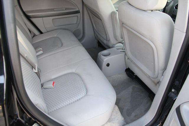 2007 Chevrolet HHR LS Santa Clarita, CA 20