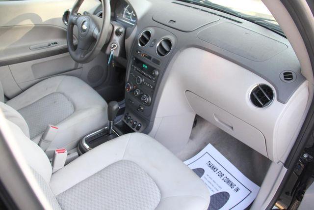 2007 Chevrolet HHR LS Santa Clarita, CA 9