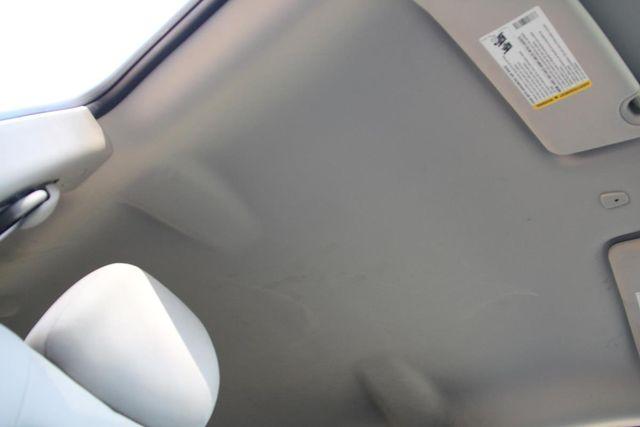 2007 Chevrolet HHR LS Santa Clarita, CA 27