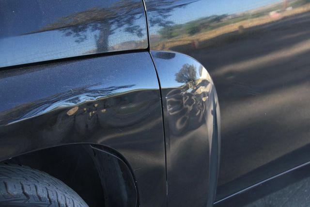 2007 Chevrolet HHR LS Santa Clarita, CA 14
