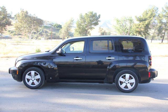 2007 Chevrolet HHR LS Santa Clarita, CA 11