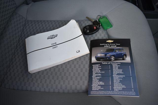 2007 Chevrolet HHR Panel LS Walker, Louisiana 18