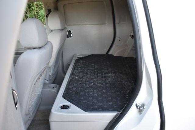2007 Chevrolet HHR Panel LS Walker, Louisiana 17
