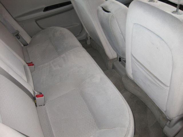 2007 Chevrolet Impala 3.5L LT Conshohocken, Pennsylvania 18