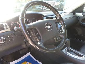 2007 Chevrolet Impala SS Dunnellon, FL 11