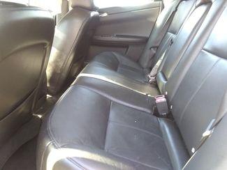 2007 Chevrolet Impala SS Dunnellon, FL 13