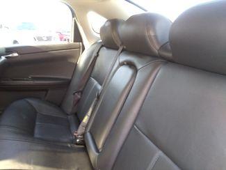 2007 Chevrolet Impala SS Dunnellon, FL 14