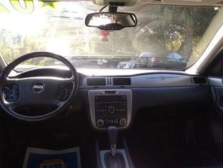 2007 Chevrolet Impala SS Dunnellon, FL 15