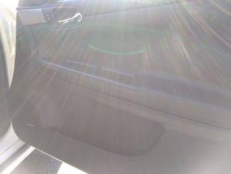 2007 Chevrolet Impala SS Dunnellon, FL 16