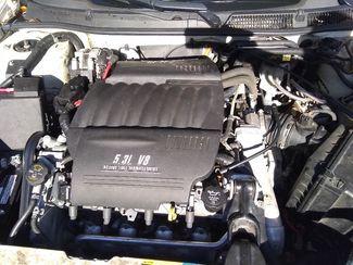 2007 Chevrolet Impala SS Dunnellon, FL 21