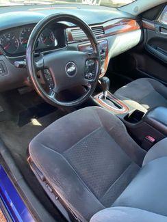 2007 Chevrolet Impala 3.5L LT Flowood, Mississippi 1