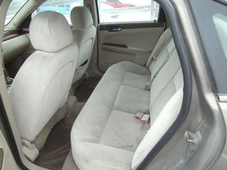2007 Chevrolet Impala LS  city NE  JS Auto Sales  in Fremont, NE