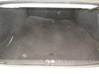 2007 Chevrolet Impala 3.5L LT Gardena, California 11