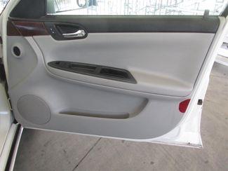 2007 Chevrolet Impala 3.5L LT Gardena, California 13