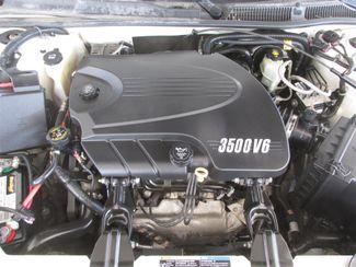 2007 Chevrolet Impala 3.5L LT Gardena, California 15