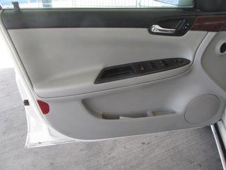 2007 Chevrolet Impala 3.5L LT Gardena, California 9