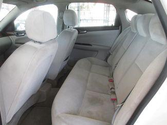 2007 Chevrolet Impala 3.5L LT Gardena, California 10
