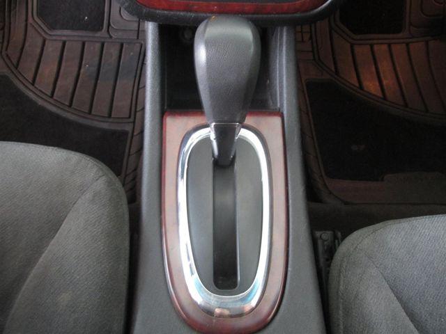 2007 Chevrolet Impala 3.5L LT Gardena, California 7
