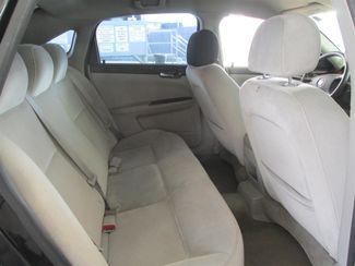 2007 Chevrolet Impala LS Gardena, California 12
