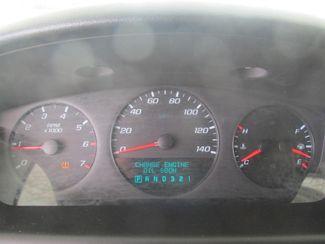 2007 Chevrolet Impala LS Gardena, California 5