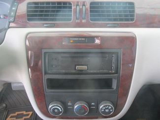 2007 Chevrolet Impala LS Gardena, California 6