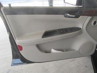 2007 Chevrolet Impala LS Gardena, California 9
