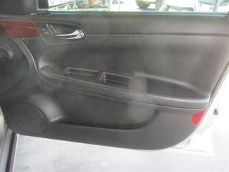 2007 Chevrolet Impala LS Gardena, California 13