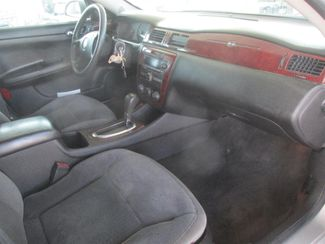 2007 Chevrolet Impala LS Gardena, California 8