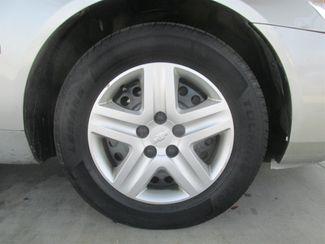 2007 Chevrolet Impala LS Gardena, California 14