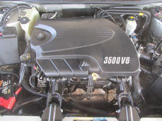 2007 Chevrolet Impala LS Gardena, California 15