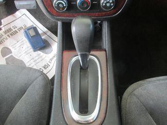 2007 Chevrolet Impala LS Gardena, California 7