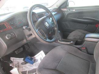 2007 Chevrolet Impala LS Gardena, California 4