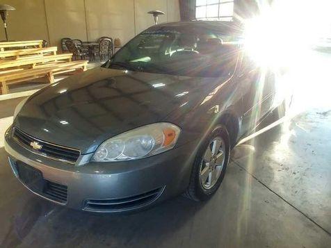 2007 Chevrolet Impala 3.5L LT | JOPPA, MD | Auto Auction of Baltimore  in JOPPA, MD