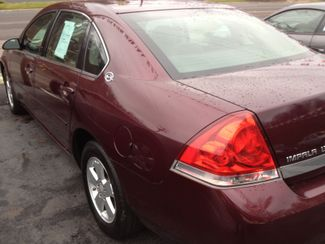 2007 Chevrolet Impala 3.5L LT Knoxville, Tennessee 6