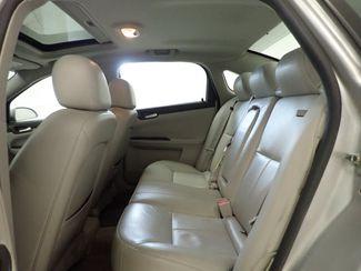 2007 Chevrolet Impala 3.9L LT Lincoln, Nebraska 2