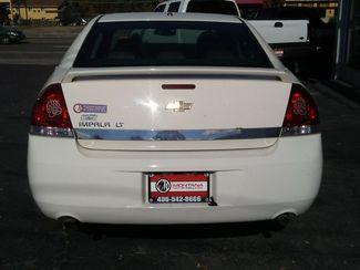 2007 Chevrolet Impala 39L LT  city Montana  Montana Motor Mall  in , Montana