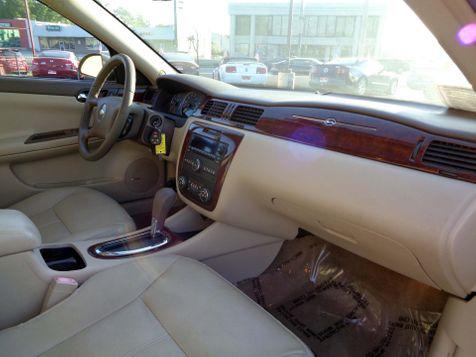 2007 Chevrolet Impala LTZ | Nashville, Tennessee | Auto Mart Used Cars Inc. in Nashville, Tennessee