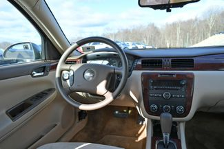 2007 Chevrolet Impala LS Naugatuck, Connecticut 11