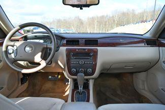 2007 Chevrolet Impala LS Naugatuck, Connecticut 12
