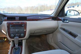 2007 Chevrolet Impala LS Naugatuck, Connecticut 13