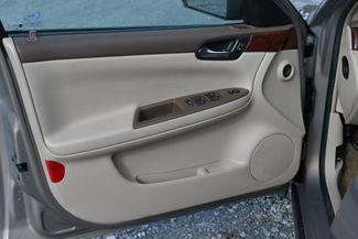 2007 Chevrolet Impala LS Naugatuck, Connecticut 14