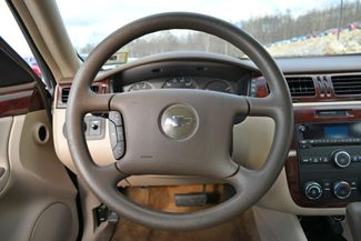 2007 Chevrolet Impala LS Naugatuck, Connecticut 15