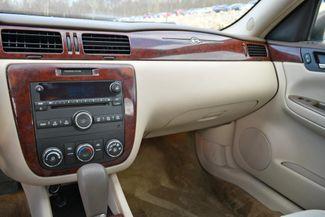 2007 Chevrolet Impala LS Naugatuck, Connecticut 16
