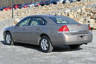 2007 Chevrolet Impala LS Naugatuck, Connecticut 2