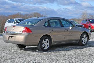 2007 Chevrolet Impala LS Naugatuck, Connecticut 4