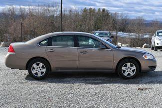 2007 Chevrolet Impala LS Naugatuck, Connecticut 5