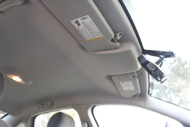 2007 Chevrolet Impala 3.5L LT Santa Clarita, CA 28