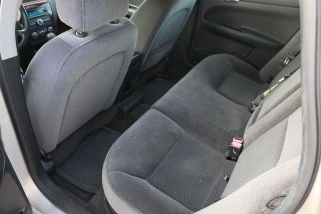 2007 Chevrolet Impala 3.5L LT Santa Clarita, CA 15