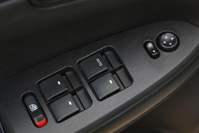 2007 Chevrolet Impala 3.5L LT Santa Clarita, CA 21