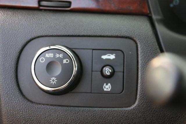 2007 Chevrolet Impala 3.5L LT Santa Clarita, CA 22